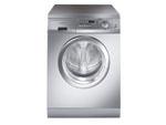 Запчасти к стиральным, сушильным машинам
